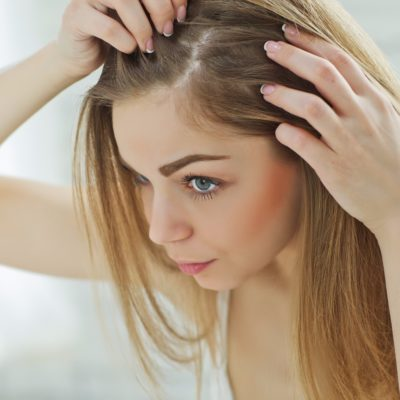 Best Hair Transplant Centre For People in Indore