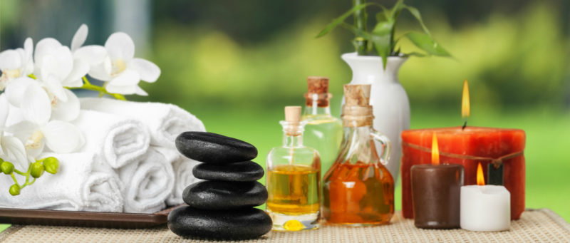 Body Massage Is An Effective Medicine For Mind And Soul Relaxation