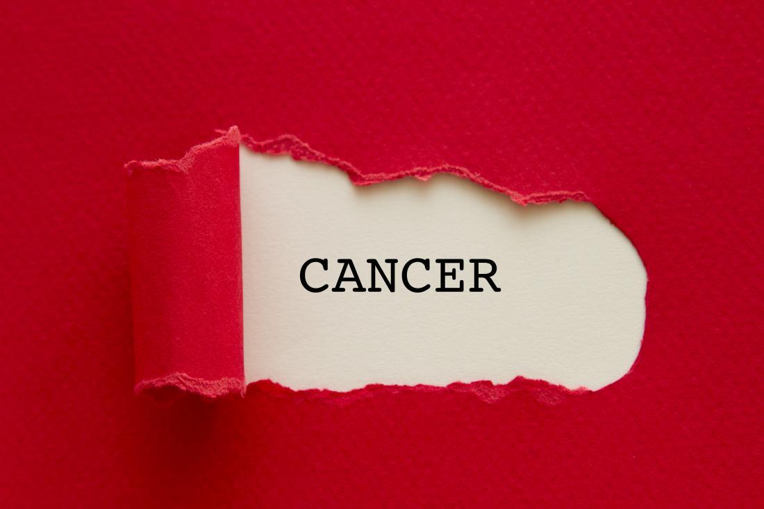 Brain Tumor Symptoms And Treatment