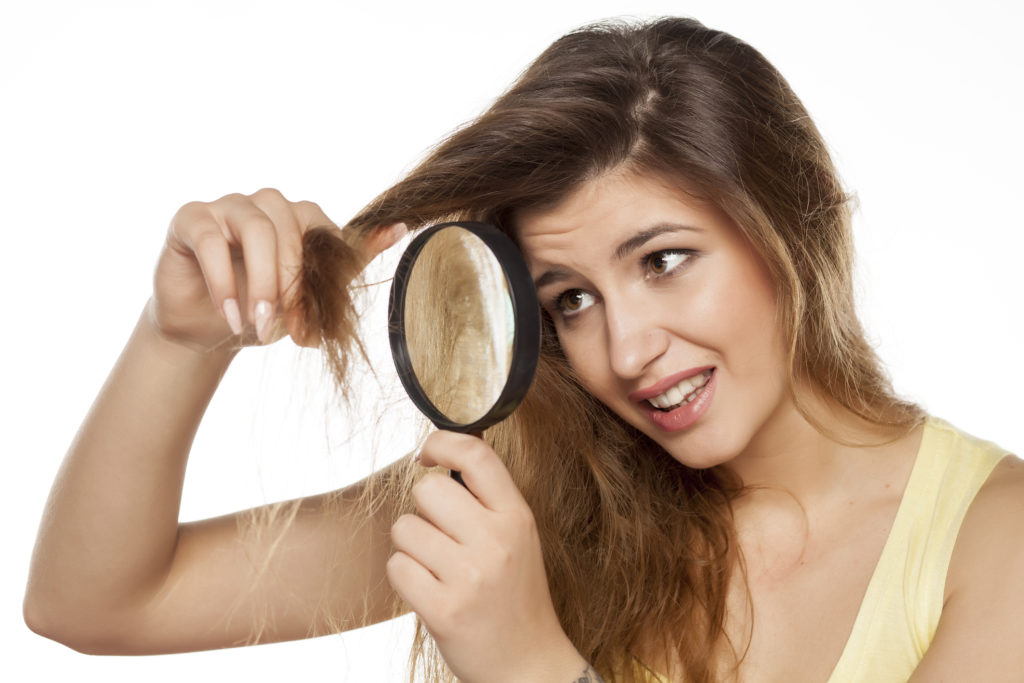 Combat Hair Loss Problem With Real Hair Wigs