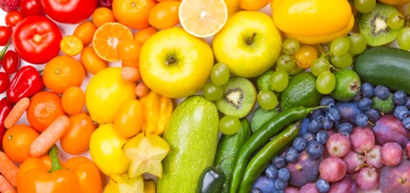 How Aloe Vera Juice Can Enhance Our Overall Health