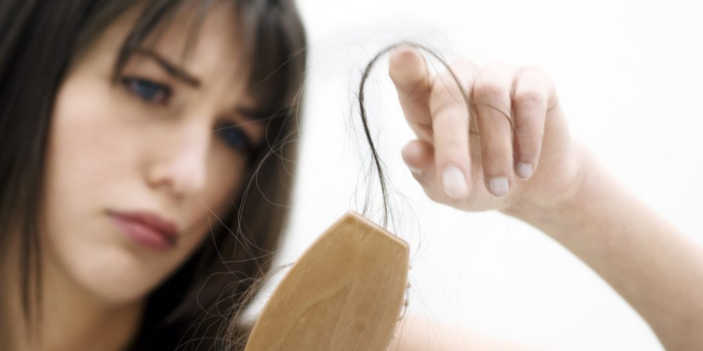 How to Prevent Hair Loss Treatment