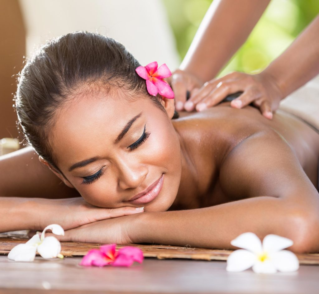 Massage in Luxembourg- Therapies For a Better Living
