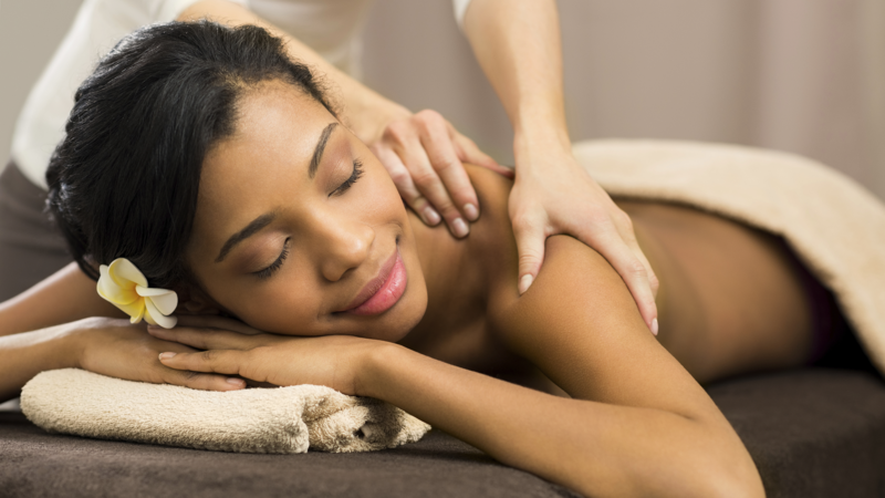 Medical Spas Why They Are Better Than Regular Spas