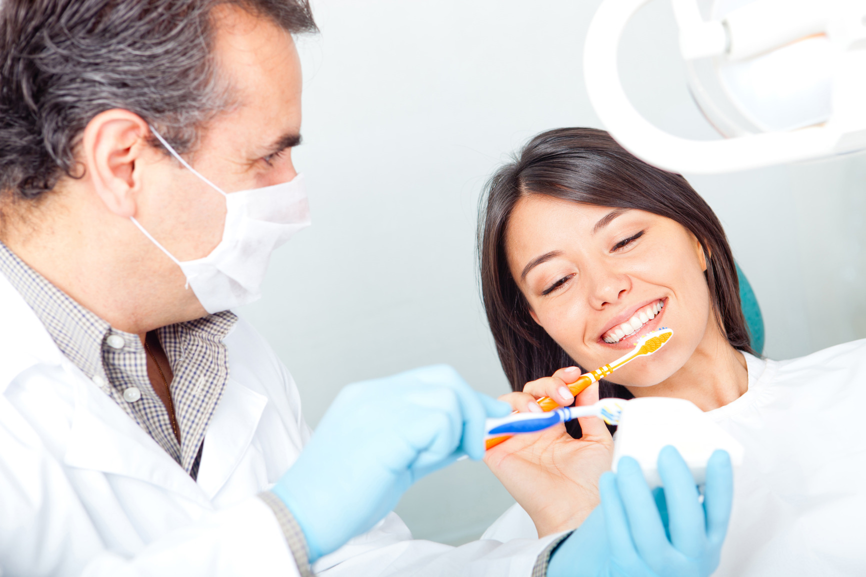 Reasons to Consider Discount Dental Plan For Senior Citizens