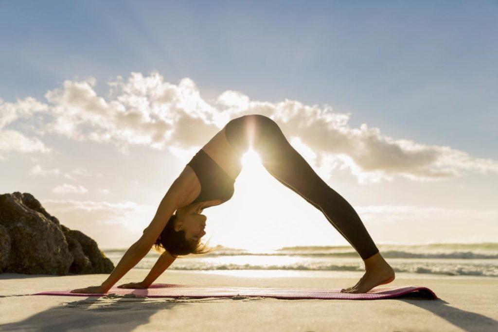 The Basics of Teacher's Training in Yoga in Rishikesh