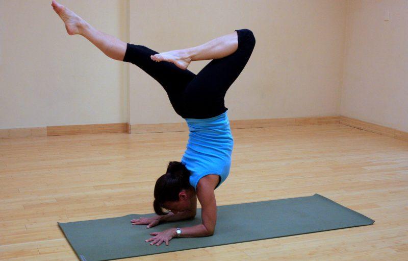 Workout Good Helper - Workout Leggings Design